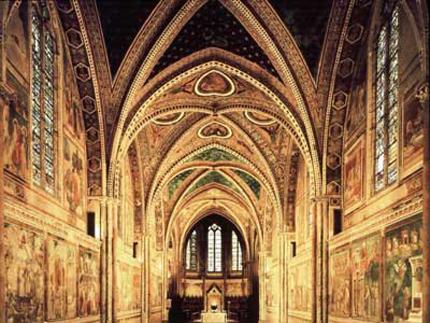 assisi-basilica_superiore