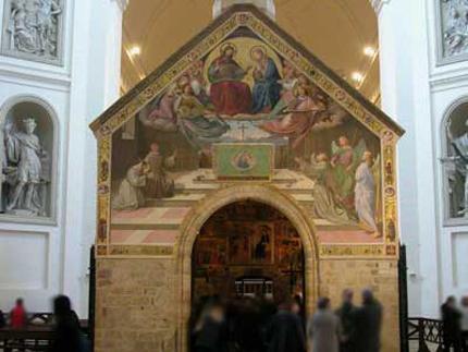 santa_maria_degli_angeli_porziuncola