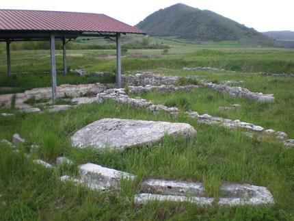 plestia_scavi_archeologici_umbria