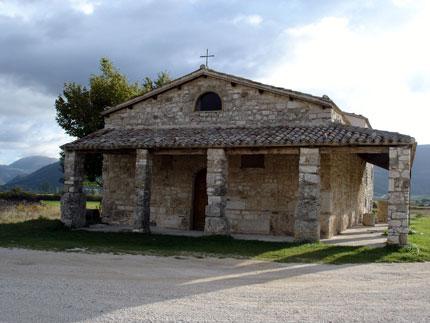 umbria_chiesa_santa_maria_di_plestia