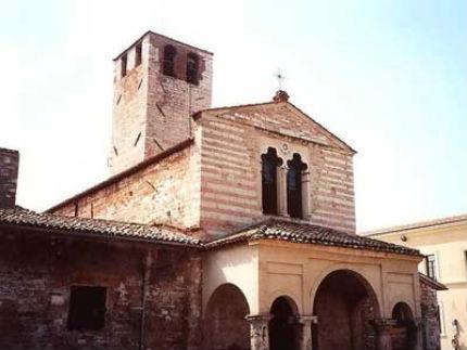 foligno-santa_maria_infraportas