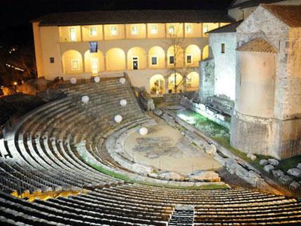 04_spoleto_teatroromano