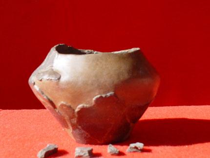 Colfiorito: alla scoperta degli antichi Umbri